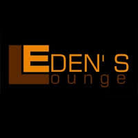 Eden's Lounge Best clubs in MD
