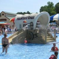 Frontier-Town-Water-Parks-in-MD