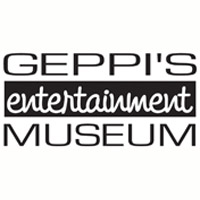 Geppi's Entertainment Museum Best Attractions in MD