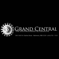 Grand Central Best Clubs in MD