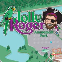 Jolly-Roger-Water-Parks-In-MD