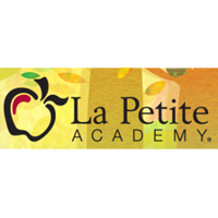 La Petite Academy Day Care Centers in MD