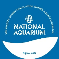 National Aquarium Best Attraction in MD