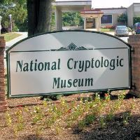 National Cryptologic Museum Best Attractions in MD