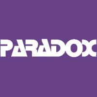 Paradox Nightclub Best clubs in MD