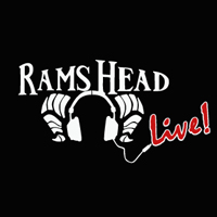 Rams Head Live best clubs in MD
