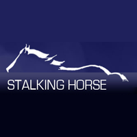 Stalking Horse Best Clubs in MD