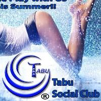 Tabu Lifestyle Club Best Clubs in MD