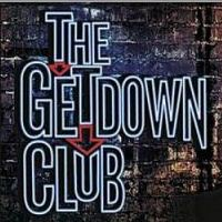 The Get Down Best clubs in MD