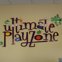 Ultimate Playzone Play Places in MD