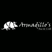 armadillos-bar-and-grill-best-bars-in-maryland