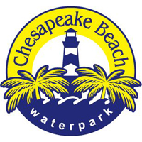 chesapeake-beach-water-park-md