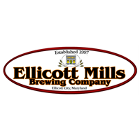 ellicott-mills-brewing-company-best-bars-in-maryland