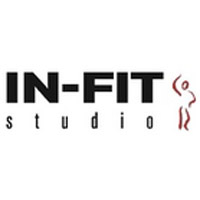 in-fit-personal-training-studio-personal-trainers-md