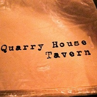 quarry-house-tavern-best-bars-in-maryland