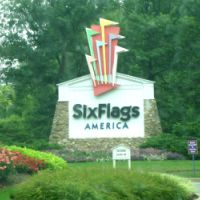 six-flags-water-parks-in-md