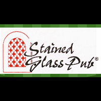 stained-glass-pub-best-bars-in-maryland