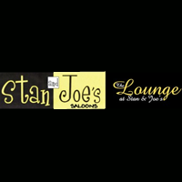 stan-and-joes-saloon-best-bars-in-maryland