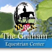 The Graham Equestrian Center Horseback Riding in Maryland