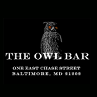 the-owl-bar-best-bars-in-maryland