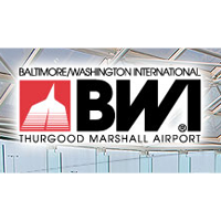 BWI obsevation and Trail Day Trips for kids in MD