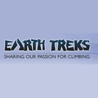 Earth Treks Climbing Day Trips for Kids in MD