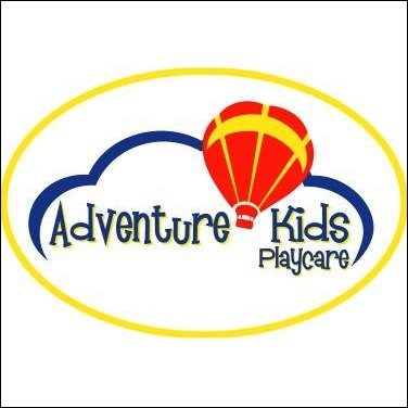 Adventure Kids Playcare Cool Birthday Party Places in MD