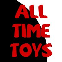 All Time Toys Unique Toy Shops in MD