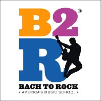 Bach to Rock Birthday Party Places for Kids