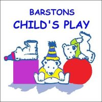 Barstons Childs Play Best Toy Stores in Maryland