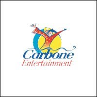 Carbone Entertainment Singing Telegrams Serving Baltimore Maryland
