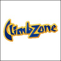 Climb Zone Kids Parties in Maryland