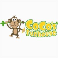 Coco's Funhouse Indoor Play Places in MD