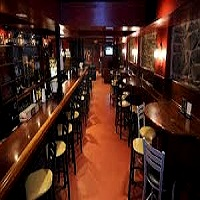 Dionysus Restaurant and Lounge Lounges in Maryland