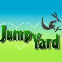 Jump Yard Indoor Playgrounds for Kids in MD