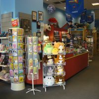 Toy Kingdom Fun Toy Stores in Maryland