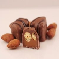 Bomboy's Candy Best Candy Shops in Maryland