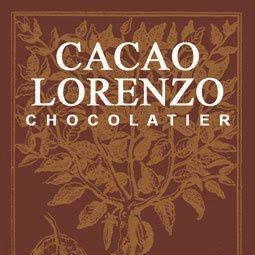 Cacao Lorenzo Best Chocolate Shops in MD