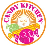 Candy Kitchen Best Candy Shop in Maryland