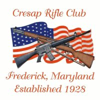 Cresap Rifle Club Top Shooting Ranges in MD