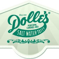 Dolle's Candyland Best Candy Stores in Maryland