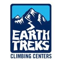 Earth Treks Climbing Centers Rainy Day Fun for Kids in Maryland