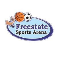 Freestate Sports Arena Rainy Day Fun for Kids in Maryland