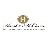 Horst and McCann Shooting Ranges in Maryland