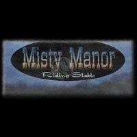 Misty Manor Horseback Riding Stables Maryland Horseback Riding