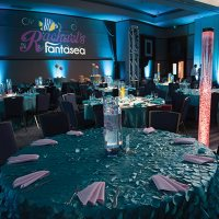 Innovative Party Planners Childrens Party Planners in Maryland
