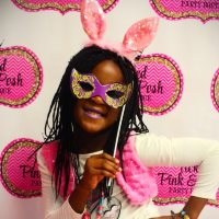 Tickled Pink And Posh Party Boutique Kids Party Planner In MD