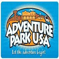 adventure-park-usa-MD