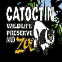 catoctin-wildlife-preserve-and-zoo-md