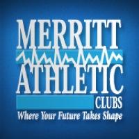 merritt-athletic-clubs-MD